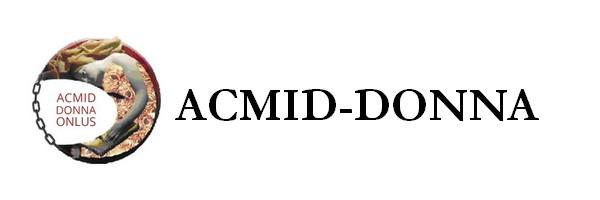Acmid-Donna